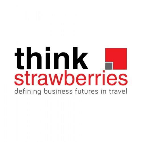 Think Strawberries appointed as the Sales, Marketing, PR & Media Office in India for SCTDA