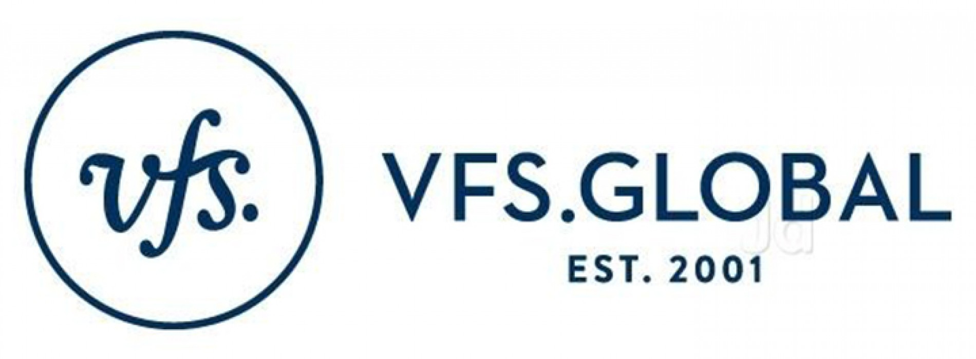 VFS Global records 34% increase in France visa applications from Puducherry in the first nine months of 2018