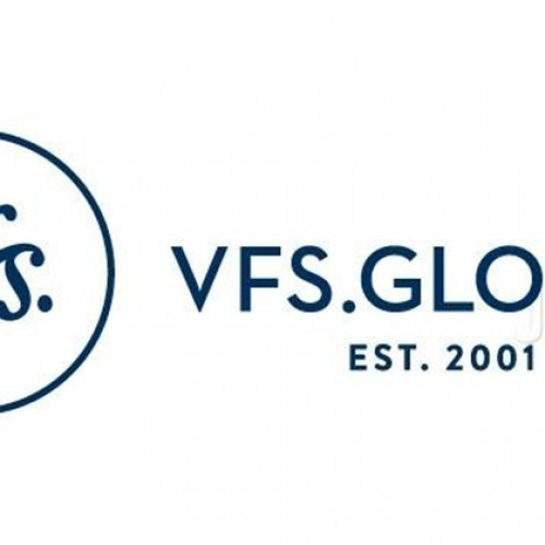 VFS Global to facilitate FAN IDs for the 2018 FIFA World Cup