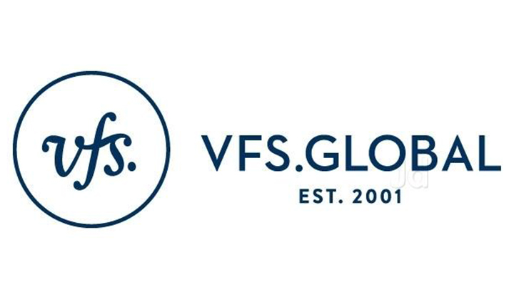 VFS Global records 34% increase in France visa applications