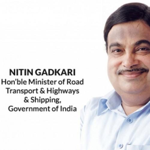 Mumbai to Bali cruise service soon: Nitin Gadkari
