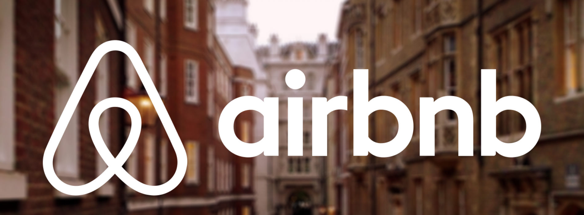 AxisRooms' technology now connects with Airbnb