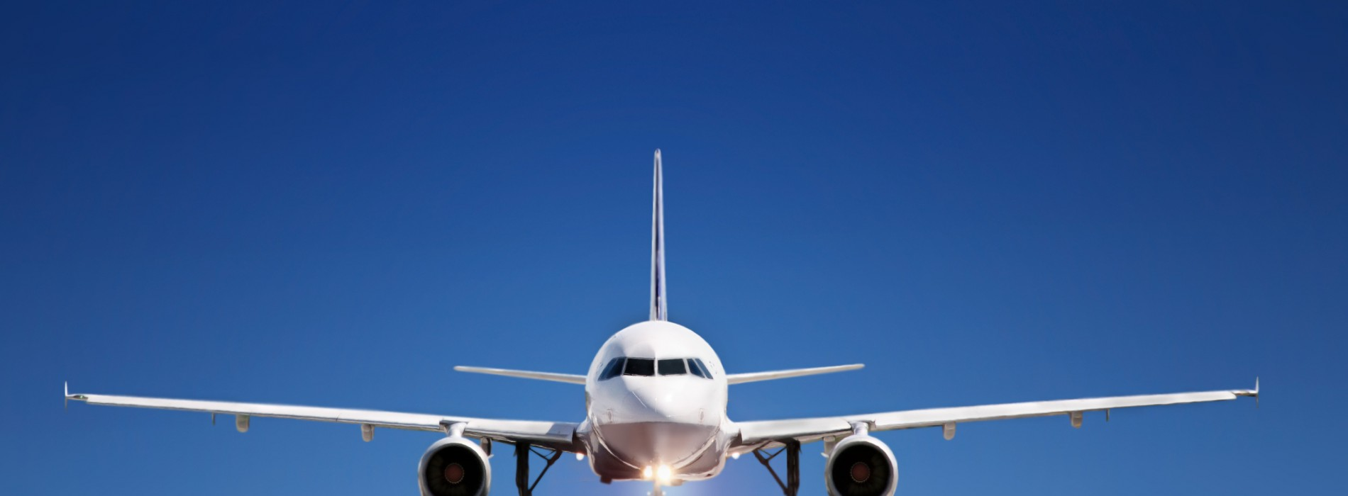Daily flights from Hisar to Chandigarh, Delhi from August 15