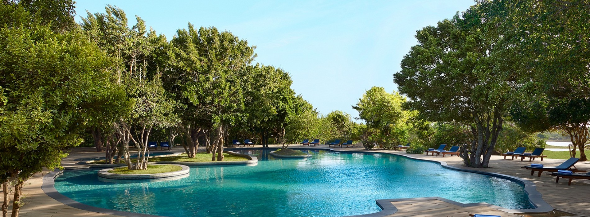 Cinnamon Hotels & Resorts offers unique experiential summer gateways in Sri Lanka