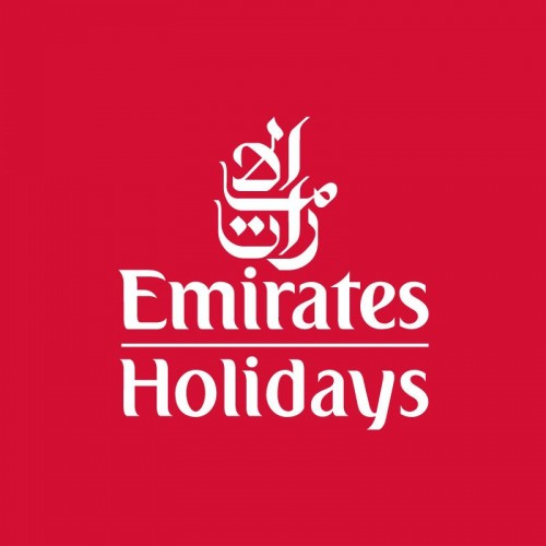 Emirates Holidays launches the Big Holiday Sale