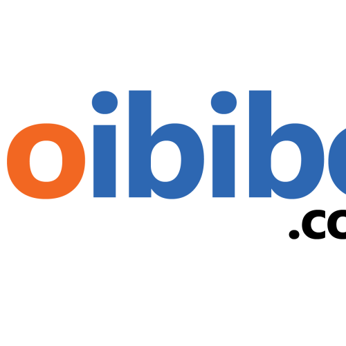 Goibibo announces partnership with PhonePe