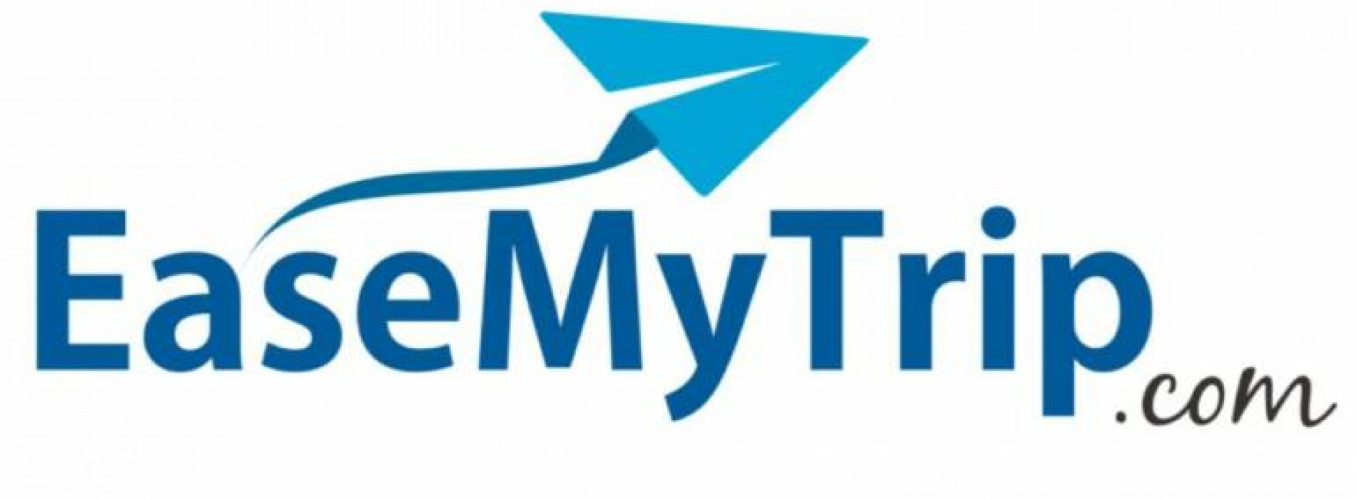 EaseMyTrip ties up with over 450 NRIs across all major cities of the world