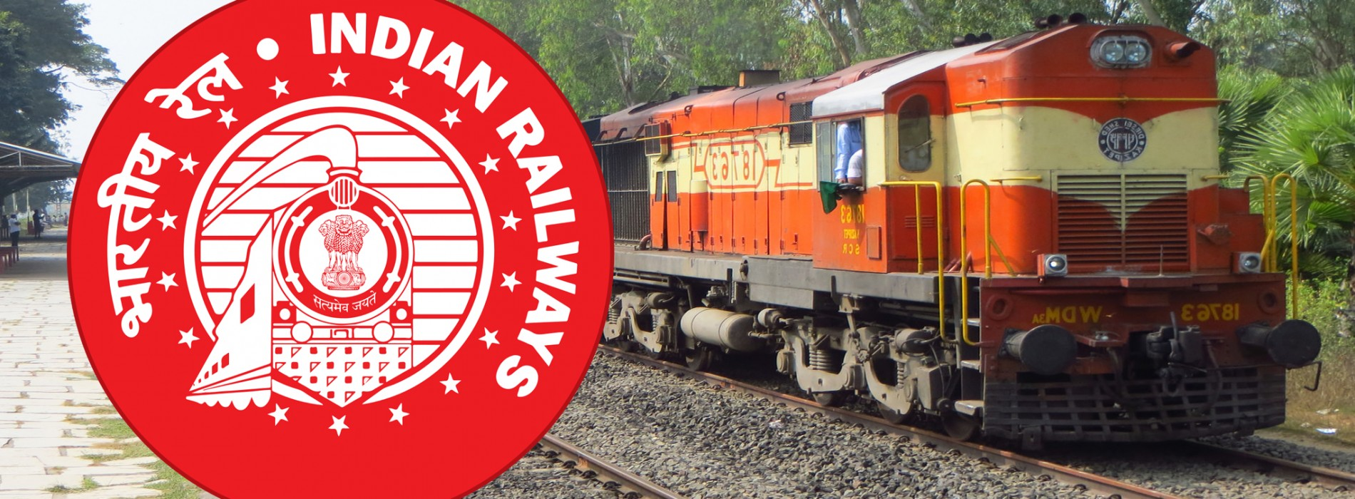 Railway Ministry all set to launch Shri Ramayana Express from November 14
