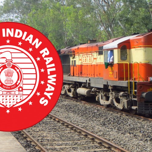 Railways reinforces medical facilities on trains and stations