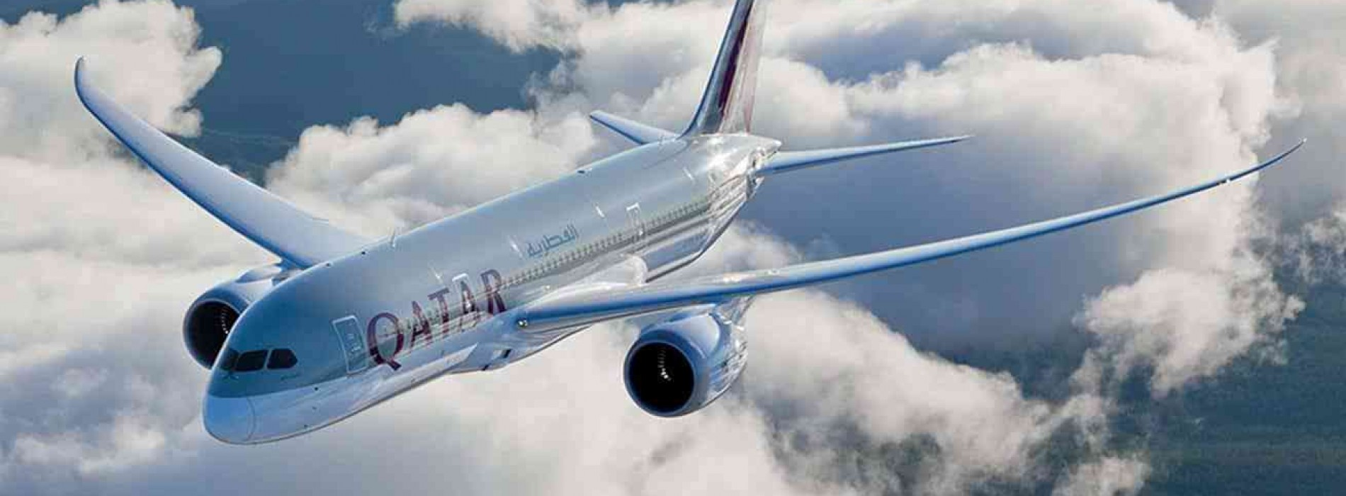 Qatar Airways to soon apply for launch of Indian airline, says CEO