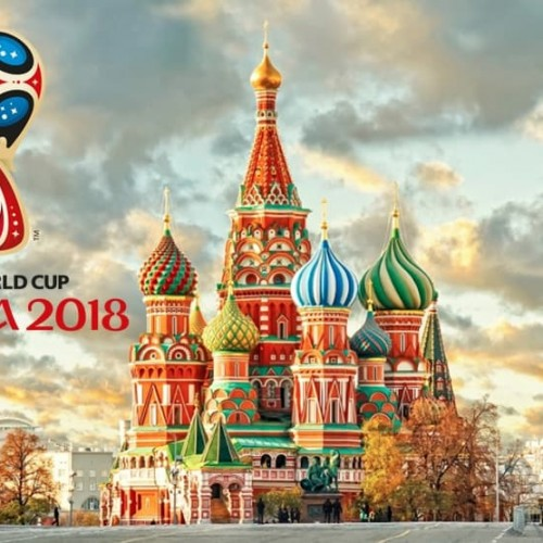 4,509 Indian football fans to travel to Russia for FIFA World Cup 2018