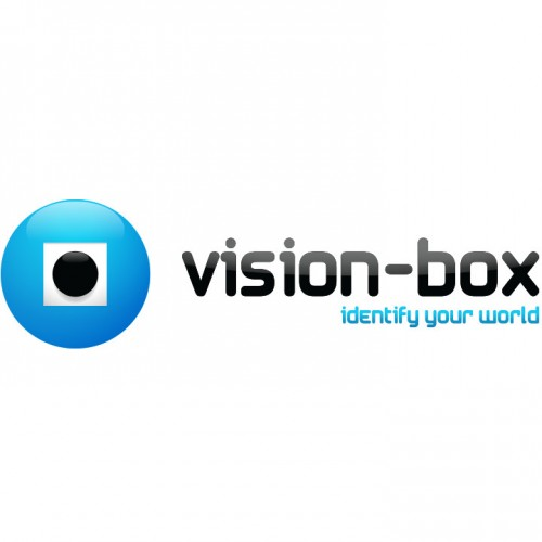 Vision-Box is thrilled to announce the opening of a new office