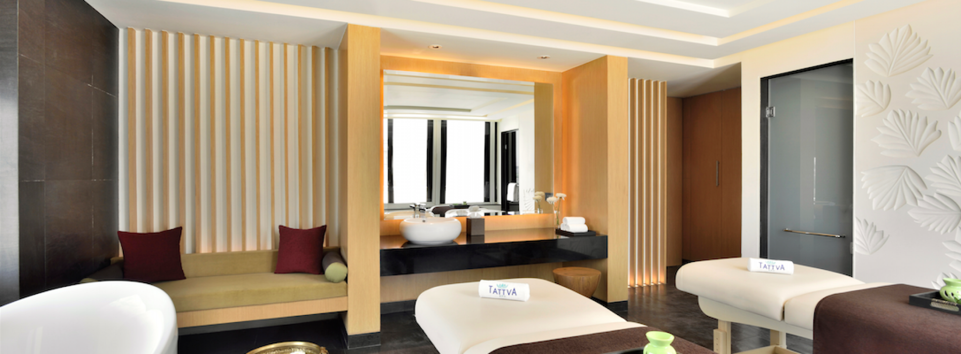 Radisson Blu Faridabad offers stayacation packages for Summer