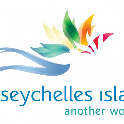 Seychelles Tourism Board conducts three city workshop with Trav Starz Global Group