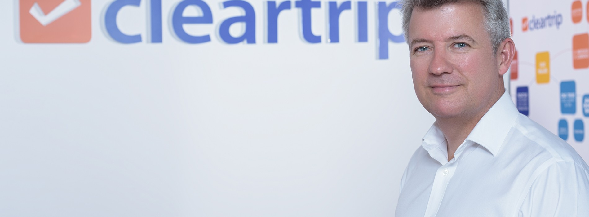Cleartrip joins forces with Saudi Arabia's Flyin