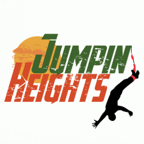 Jumpin Heights introduces virtual reality in Adventure sports industry
