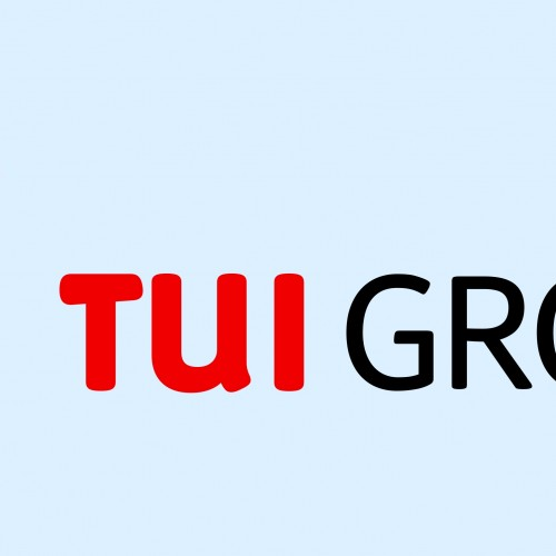 Tourism firm TUI Group aims to tap India's booming online travel market
