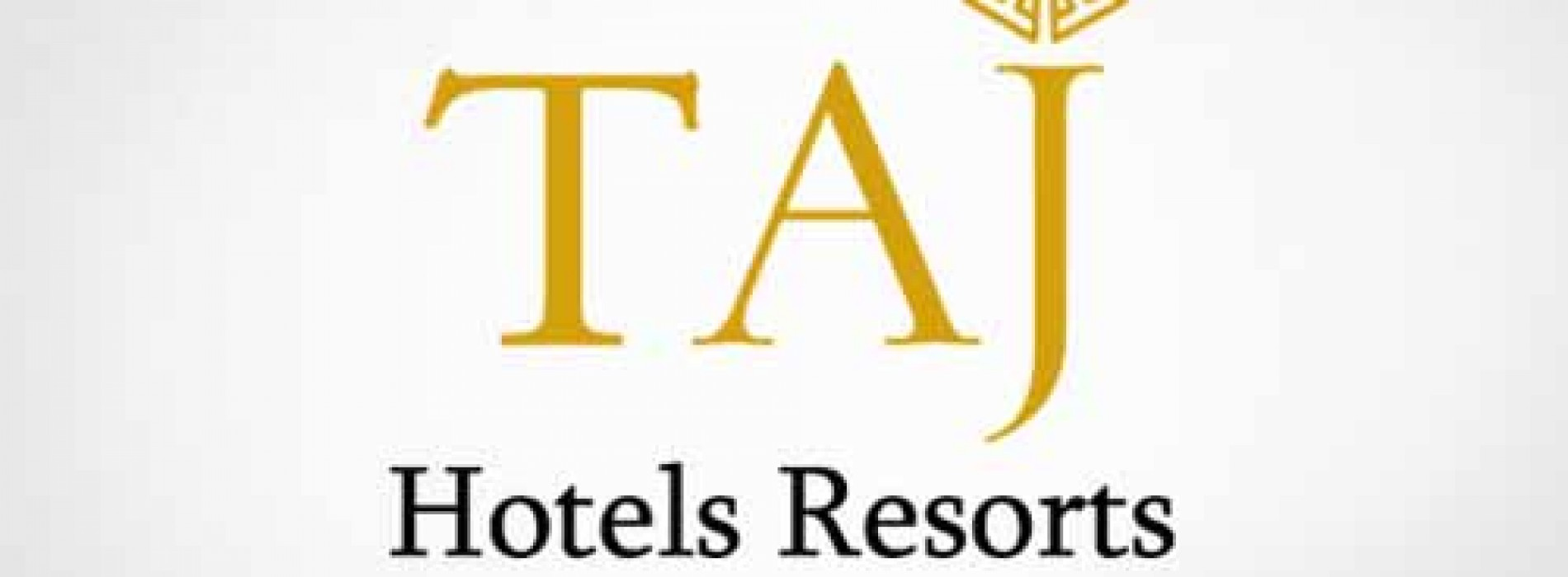 IHCL signs its fourth Taj Hotel in Dubai