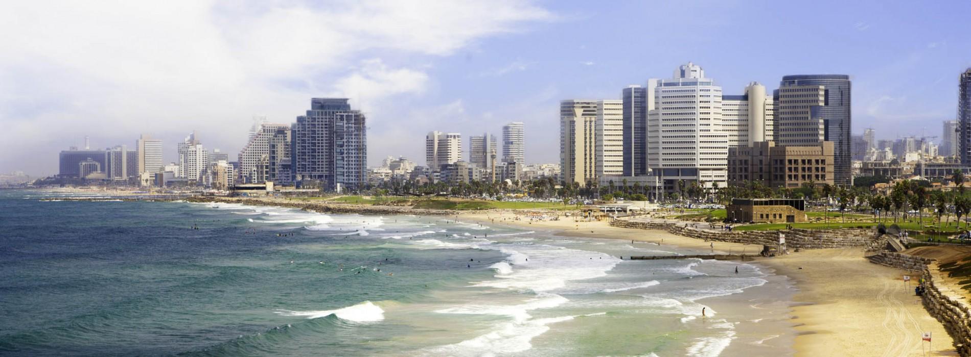 Air India to increase frequency of Delhi-Tel Aviv flight