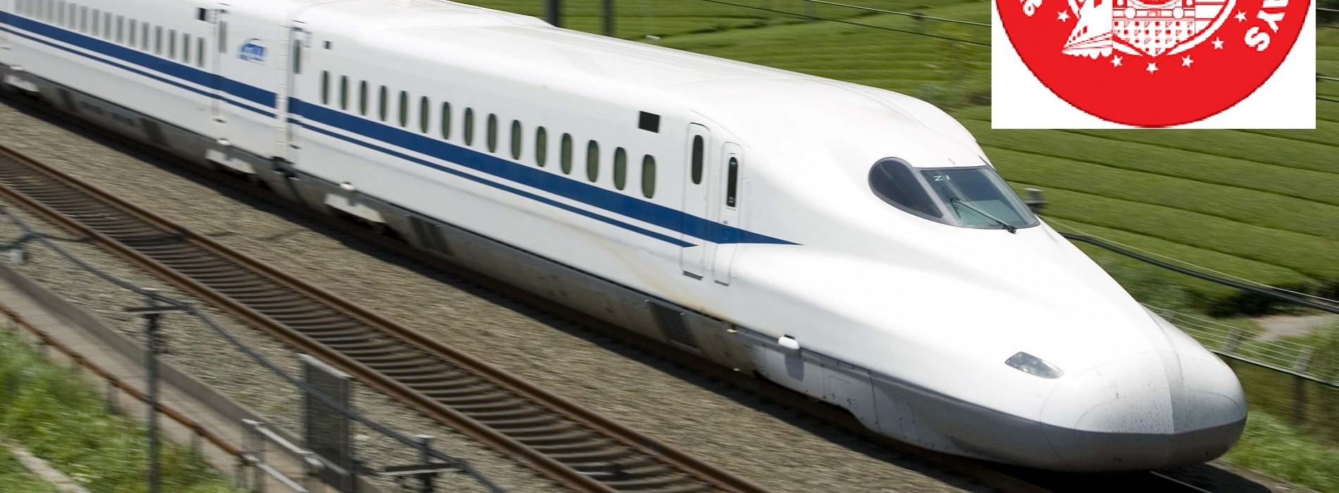 Bullet train land protest in Gujarat