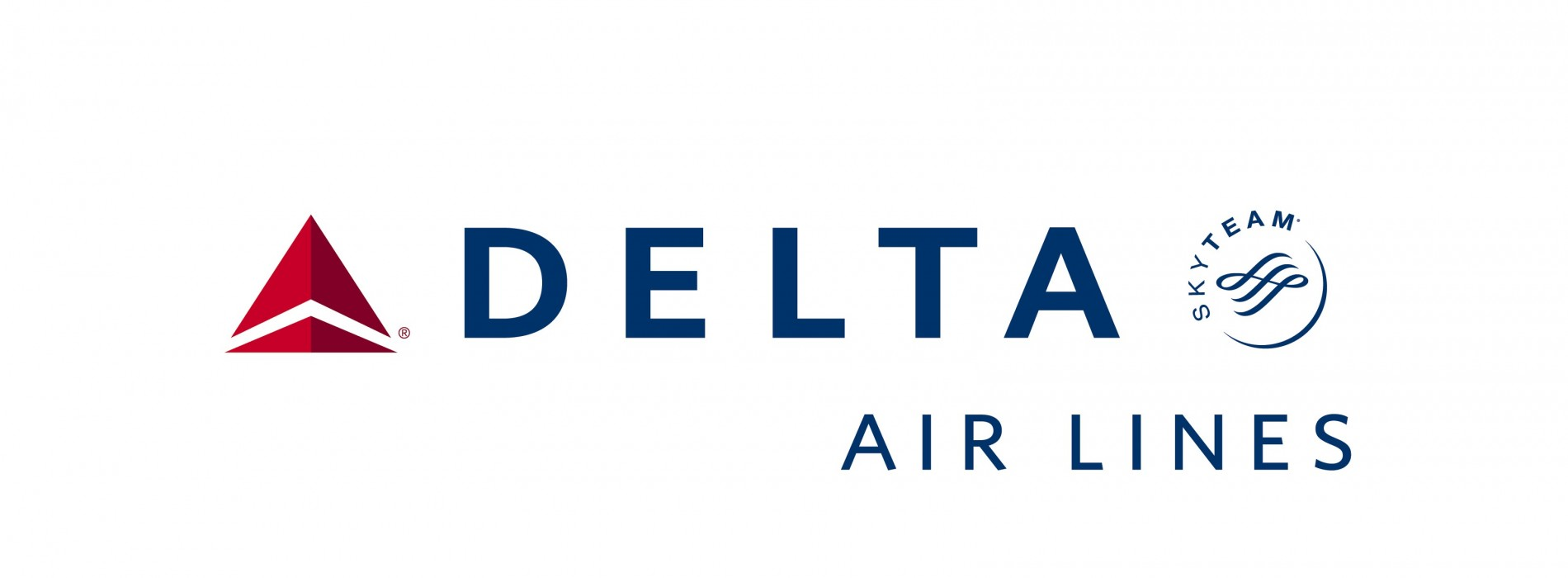 Delta, LAWA announce plans for $1.86-Billion Sky Way at LAX