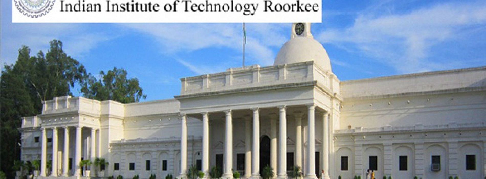 IIT Roorkee is developing drones to make your train journey safer