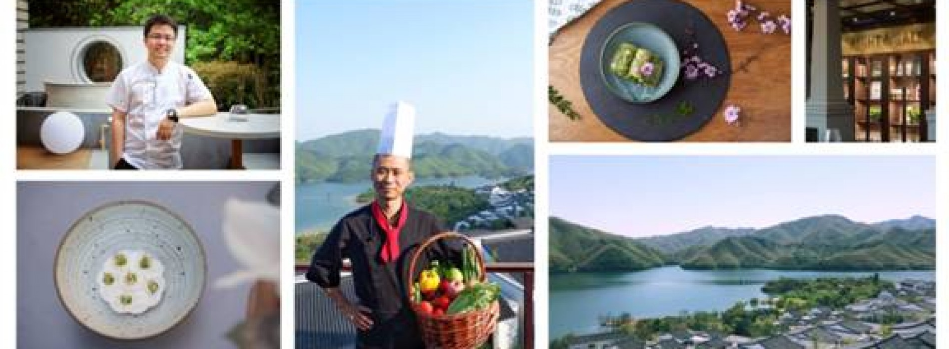 Alila Anji celebrates 2nd Anniversary with exciting Pop-Up events