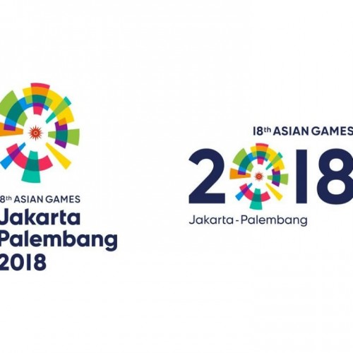 Asian Games 2018 will take place in Jakarta and Palembang