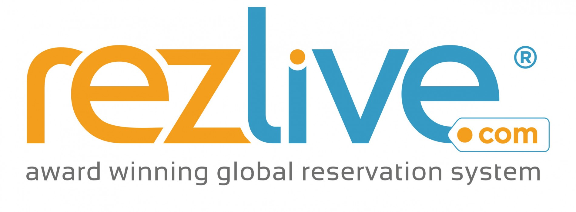 Rezlive.com is now a Superbrand