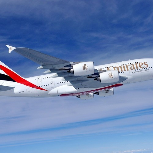 Emirates to discontinue 'Hindu meal' from in-flight menu