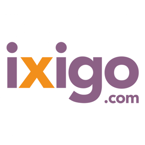 ixigo integrates 30K to offer frequent flyer benefits in one place