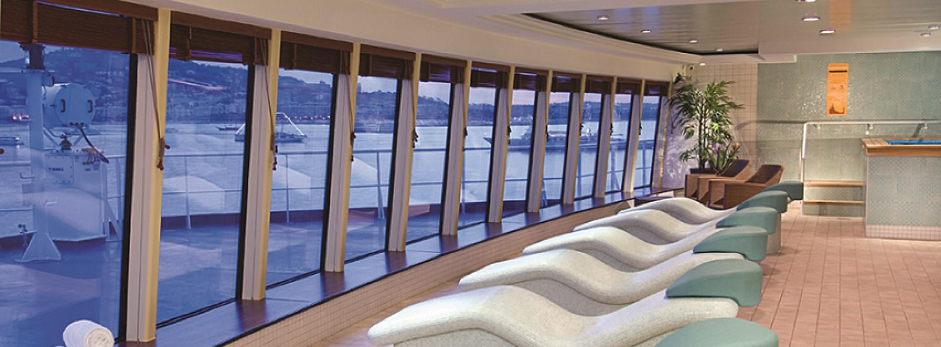 Norwegian Cruise – a trending multi-generational family getaway option for travellers