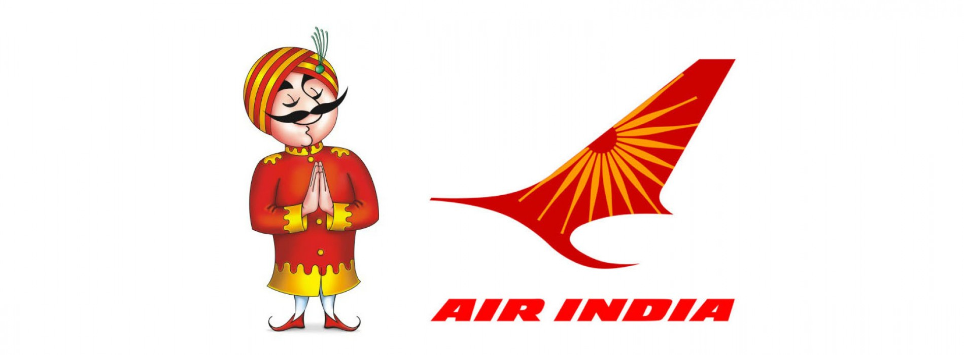 Centre working on new turnaround plan for Air India