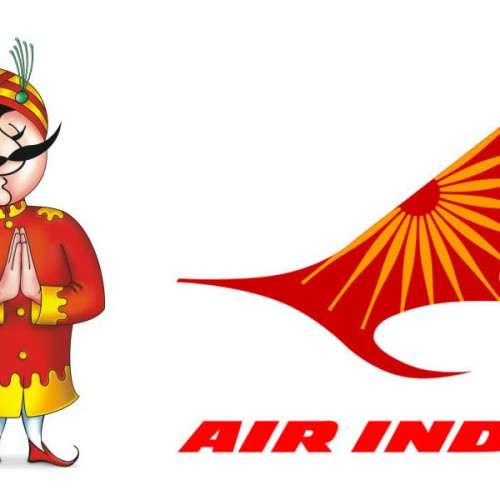 Air India site renames Taiwan as Chinese Taipei