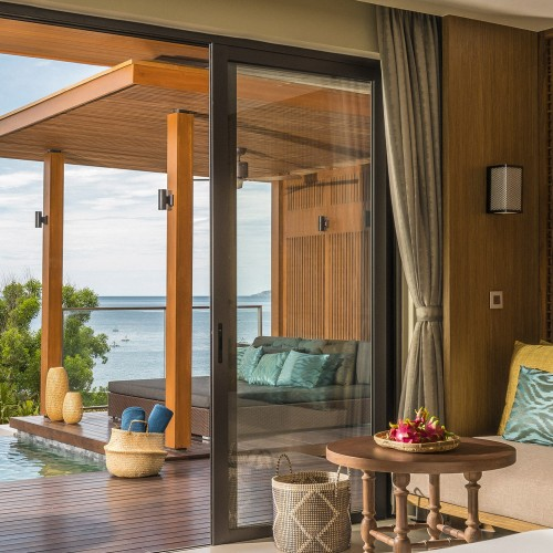 Anantara Hotels and Resorts to open new villa resort in QuyNhon