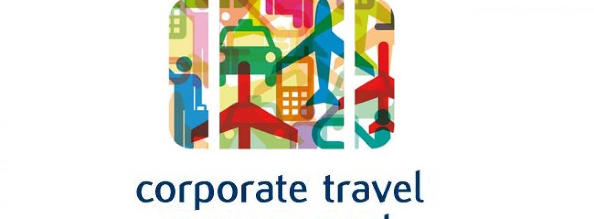 Corporate travel revamp blends local HK experts with renowned global network