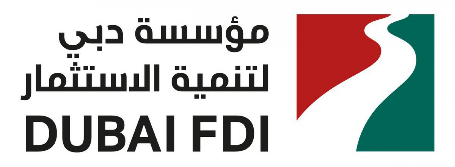 Dubai FDI partners with VFS Global to ease foreign investors licensing