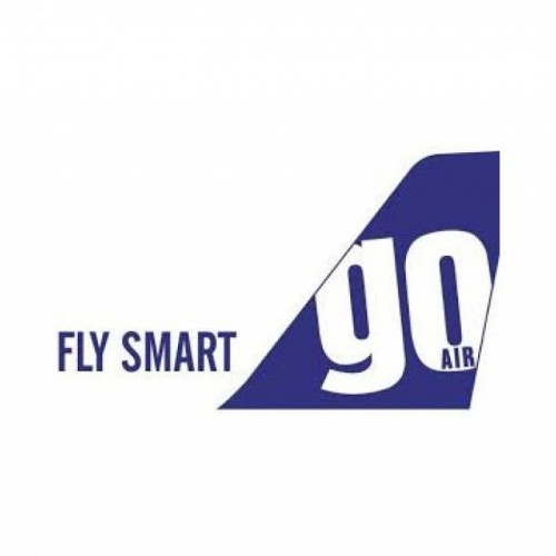 GoAir offers flight tickets from Rs 999 in monsoon sale