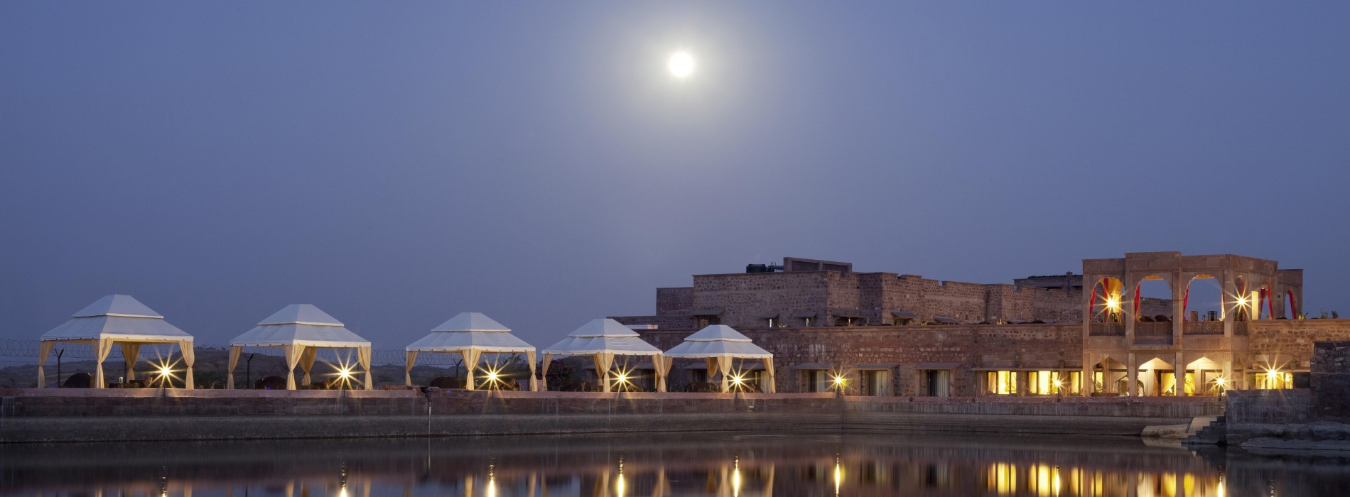 Inde Hotels adds acclaimed heritage property to its portfolio
