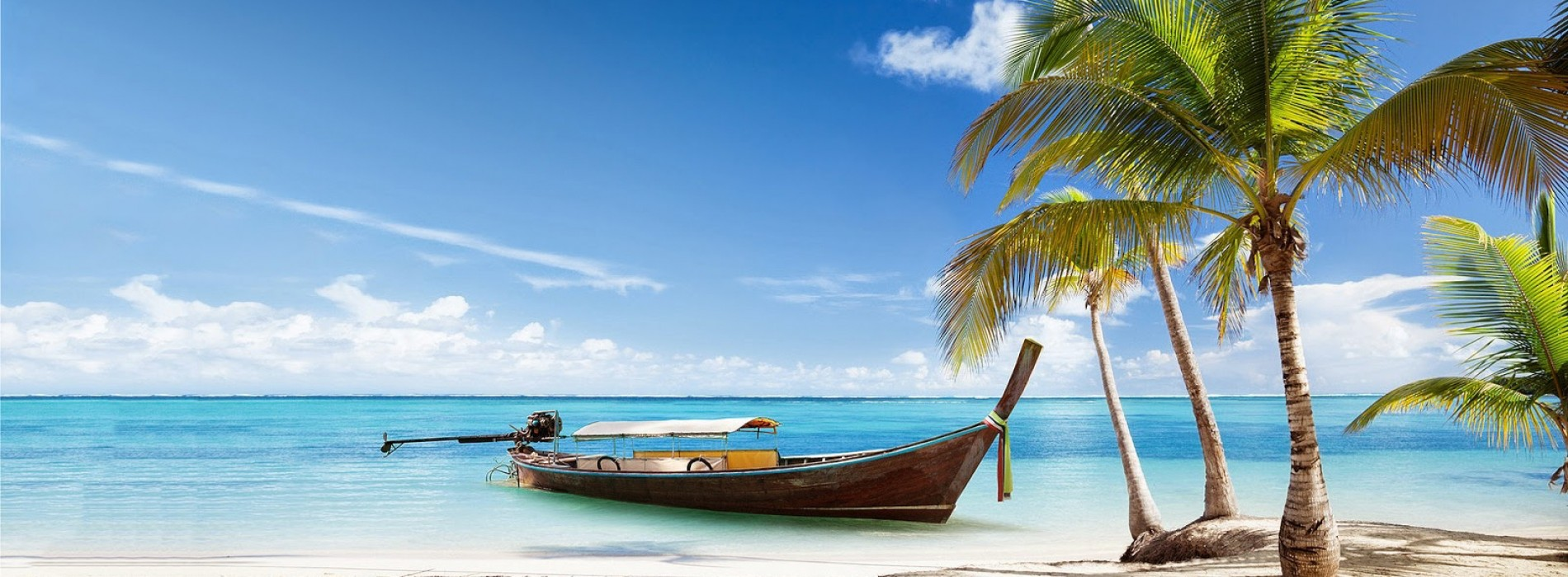 Lakshadweep's new islands to be thrown open only for 'high-end' tourists