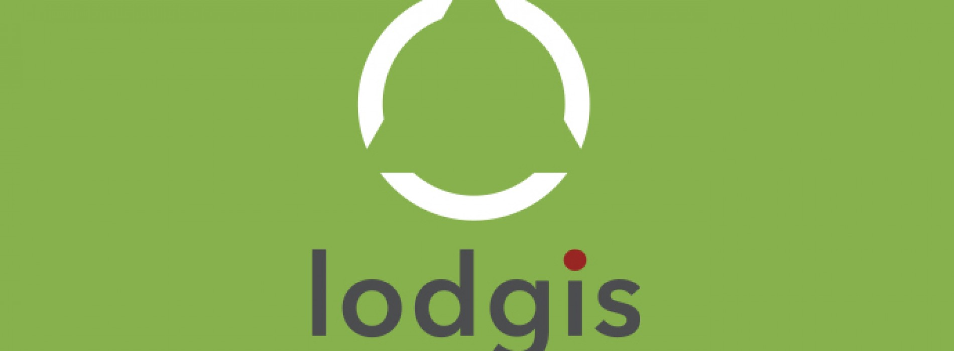 Lodgis acquires two historic landmark hotels in Cambodia