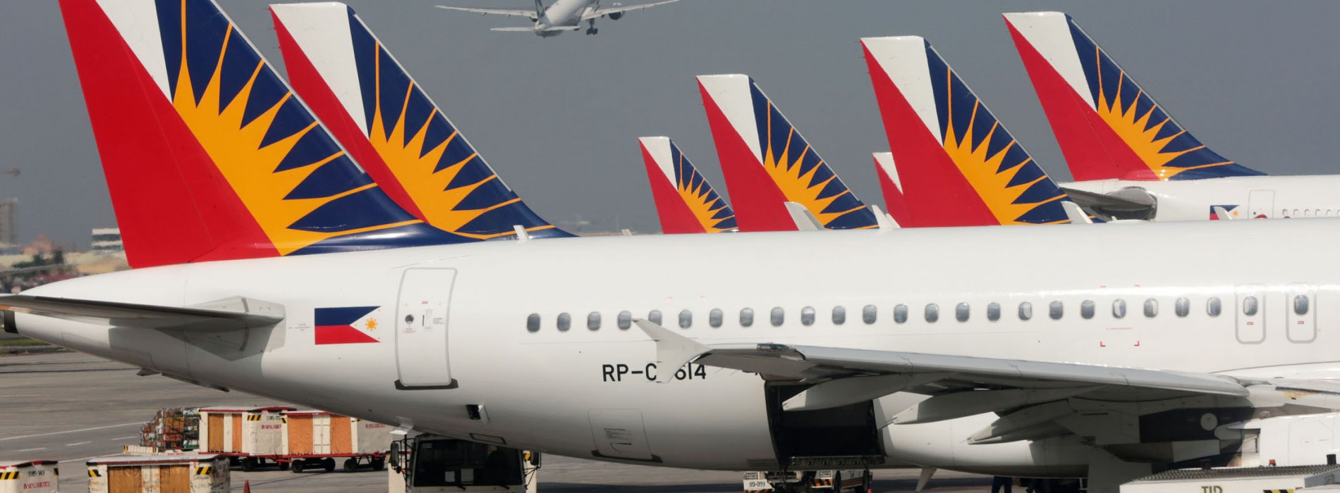 Philippines Airlines to start direct flights between India and Philippines soon