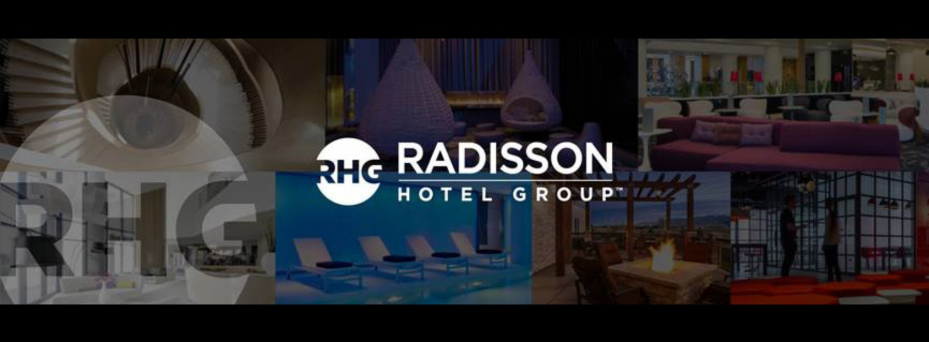 Park Inn by Radisson to make debut in Thailand