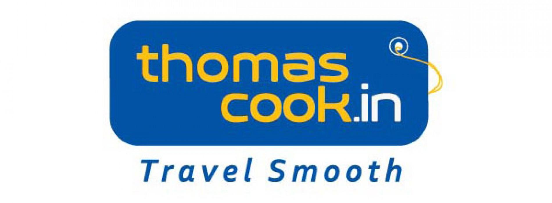Thomas Cook India inks long term strategic partnership with Seoul Tourism