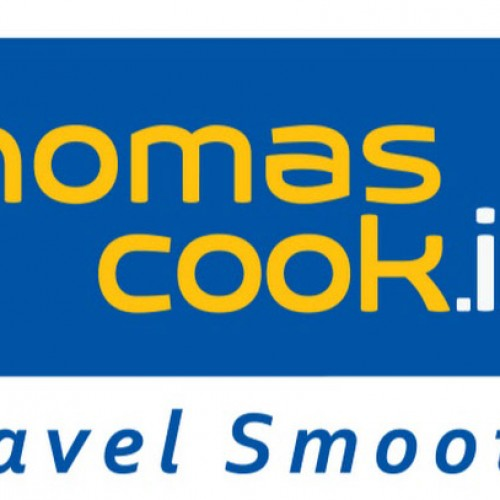 Thomas Cook's domestic business seeing robust growth