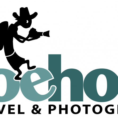 Toehold partners with Amazon India for Shutterbug