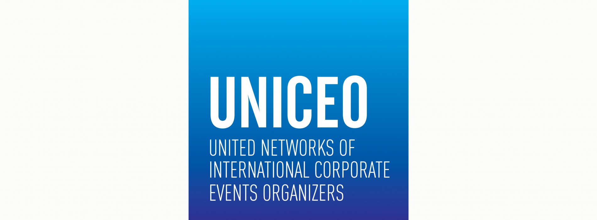 UNICEO celebrates its first European Congress in Budapest