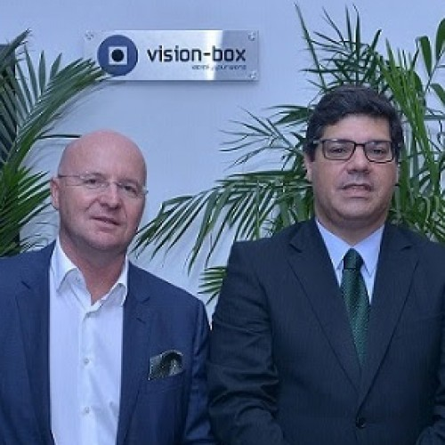 Vision-Box inaugurates office in New Delhi