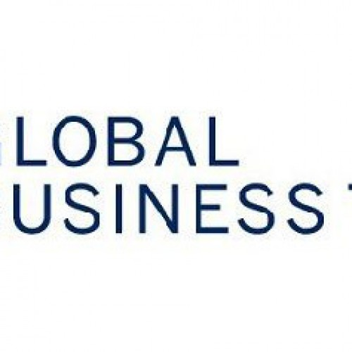 American Express Global Business Travel Completes Acquisition of Hogg Robinson Group