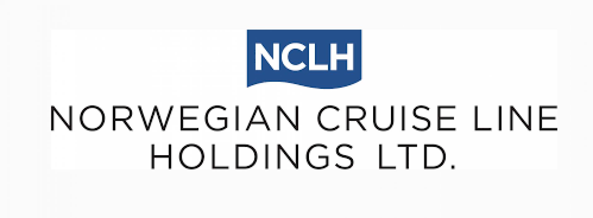 Norwegian Cruise Line Holdings announces efforts to reduce single-use plastics